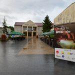Între 30 iunie și 3 iulie Blajul este gazada Festivalului de Artă Speologică, SpeoARTA. Vezi programul