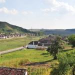"""""""Fiii satului"""" s-au întors acasă la Tătârlaua şi Căpâlna de Jos"""