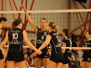 Volei-Alba-Blaj-CSM-Bucuresti-play-off