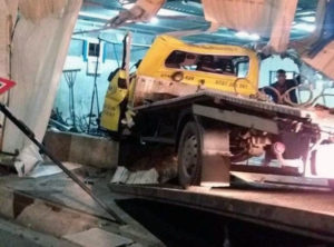 accident-blaj-spalatorie-oct-2016