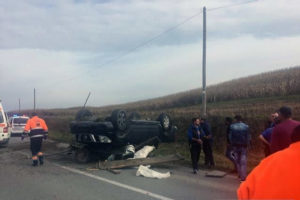 accident-mortal-sona-sancel-19-oct-2016