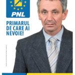 (P) Alegeri Locale 2016 – Oamenii din Bucerdea Grânoasă vor alege în 5 iunie Ioan Aldea – Primarul de care comuna are nevoie!