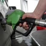 Tânăr de 23 de ani din Blaj cercetat penal pentu furt de carburant de o stație de alimentare din Alba Iulia