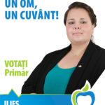 (P) Alegeri Locale 2016 – Dragi blăjeni,