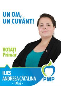 andreea_ilies_candidat_locale_PMP_Blaj_2016