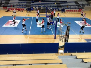 antrenament-volei-alba-blaj-germania