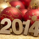 MESAJE DE ANUL NOU 2014: Ce SMS-uri, urări şi felicitări puteţi trimite celor dragi | blajinfo.ro