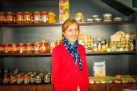 Cremele-minune produse la Apidava Blaj revoluționează piața cosmeticelor naturale