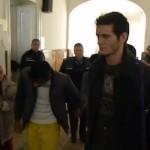 12 tineri din Blaj trimiși în judecată de procurorii DIICOT Alba
