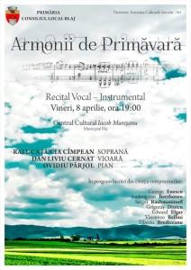 armonii-de-primavara-blaj-apr-2016