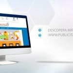 Magazin online de materiale promoționale și produse personalizate lansat de Asociația Centrul de promovare comunitară Blaj