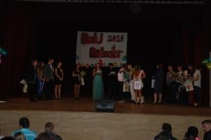 balul-bobocilo-stefan-manciulea-blaj-2014