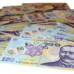 Salariile bugetarilor vor creşte de la 1 ianuarie 2015 | blajinfo.ro