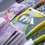 Dosar penal pentru o minoră de 16 ani din Cetatea de Baltă după ce a sustras o sumă de bani din locuinţa unui concetăţean