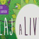 Duminică, 4 iunie 2017, se deschid porțile Blaj aLive, Marea Adunare a iubitorilor de muzică și de natură de pe Câmpia Libertății