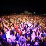 Zeci de artiști de talie internațională concertează în prima zi a Festivalului Blaj aLive 2016