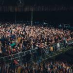 10.000 de iubitori de muzică, natură și libertate au luat parte la cea de-a V-a ediție a Festivalului Blaj aLive, de duminica 4 iunie 2017