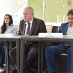 Ediția din acest an a Blaj aLive va beneficia de un buget de aproape 500.000 de euro