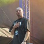 Concerte explozive în prima noapte a festivalului Blaj aLive