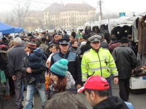 blaj-targul-caciulilor-politisti-2015