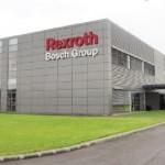 Bosch Rexroth investește într-un depozit nou, o clădire suplimentară de birouri și noi capacități de producție la Blaj