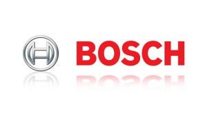 bosch-blaj-inaugurare-fabrica-3
