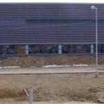 Noua fabrică Bosch de la Blaj, la un pas de inaugurare