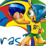 Campionatul Mondial de Fotbal se vede mare, la Blaj