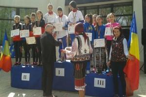 campionatul-national-de-cros-apr-2016