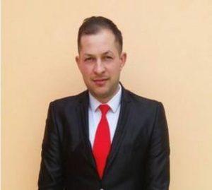 candidat-valea-lunga-psd-2016