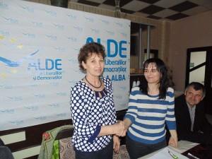 candidata-alde-primaria-blaj