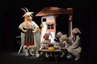 """Miercuri, 21 martie 2018: Ziua mondială a teatrului de animație va fi marcată la Blaj prin două spectacole susținute de Teatrul de Păpuși """"Prichindel"""" din Alba Iulia"""
