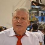 """Gheorghe Rotar: """"Sunt optimist în privinţa participării în competiţia supremă"""""""
