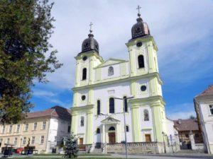 catedrala-romano-catolica-blaj-2016