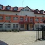 La Centrul de formare profesională a adulţilor Blaj – cursuri de calificare cu certificare europeană