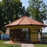 Concurs pentru posturile de agent turism și director la Centrul Național de Informare și Promovare Turistică Blaj