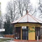 Centrul de Informare și Promovare Turistică Blaj, acreditat de Autoritatea Națională pentru Turism