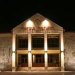 """Urmează trei weekend-uri cu teatru, film, dezbateri și ateliere de creație, la Centrul Cultural """"Iacob Mureșianu"""", din Blaj. Vezi programul Blaj Team 18"""