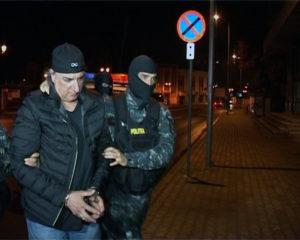 cetatean-grec-arestat-craciunelu-de-jos-mai-2016
