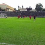"""Echipa din """"Mica Romă"""" umilită la scor de maidan, pe propriul teren: CIL Blaj – CS Ocna Mureș 0-5 (0-3)"""