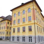 """O elevă de la Colegiul Național """"I. M. Clain"""" din Blaj a obținut locul I la Concursul interjudețean de Matematică """"Gheorghe Lazăr"""""""