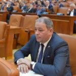 Deputatul PNL Claudiu Răcuci a depus în Parlament mai multe propuneri importante de modificare a impozitului pe clădirile nerezidenţiale