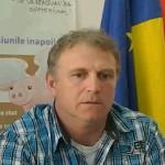 """Deputatul PDL Clemen Negruț: """"Secretomanie la Guvern privind stadiul lucrărilor la autostrada Orăștie – Sebeș"""""""