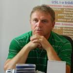 """Clement Negruț, deputat PDL: """"Dan Șova, ministrul marilor vorbe și promisiuni"""""""