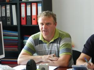 clement-negrut-declaratie-directii-fiscale