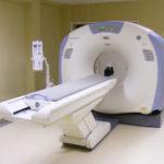 Spitalul Municipal Blaj a primit un computer tomograf în valoare de 200.000 de euro