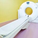 La Spitalul Municipal Blaj se pregătește licitația pentru un computer tomograf cu o valoare de aproximativ 200.000 de euro