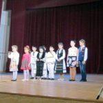 """Câştigătorii Concursului de poezie şi muzică religioasă """"Credo"""" – ediţia a XII-a, de la Blaj"""