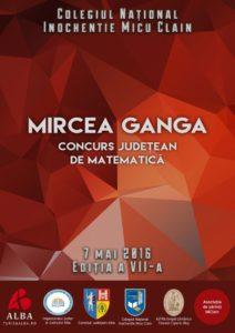 concurs-matematica-blaj-mai-2016