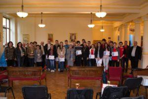 concurs-mircea-ganga-2016-elevi-premianti